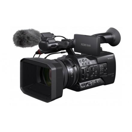 Sony PXW-X160 (Bajo Pedido)