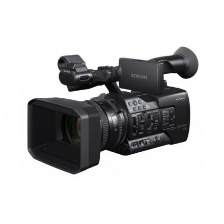 Sony PXW-X180 (Bajo Pedido)