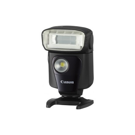 Canon Speedlite 320EX