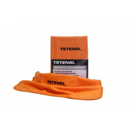 Tetenal Bayeta Antistatic Cloth Premium