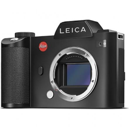 Leica SL (Typ 601) (Cuerpo)