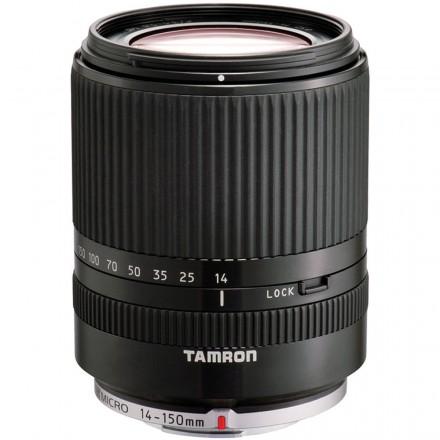 Tamron 14/150 F-3.5-5.8 Di III
