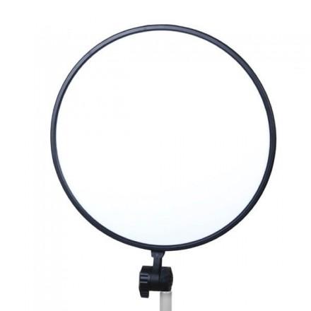 Manda Panel LED 450D Circular (MA-41450)