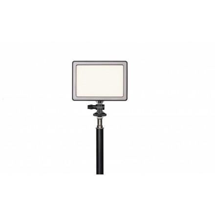 Nanguang Antorcha LED Bi-Color CN Mixpad32 (TIY121096)