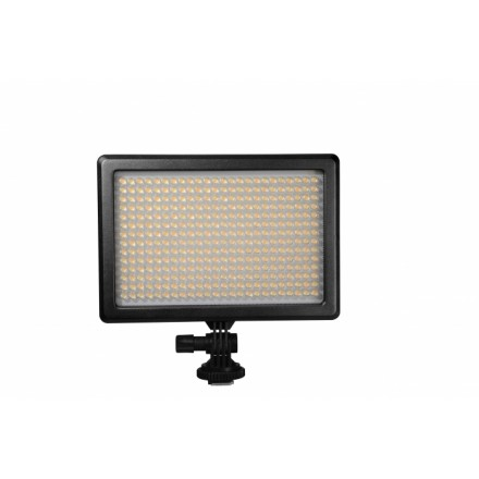 Nanguang Antorcha LED Bi-Color CN-Mixpad41