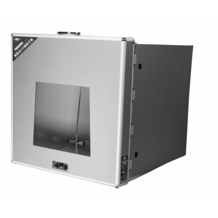 Nanguang Box LED para iluminación de producto NG-T640 grande (TIY131006)