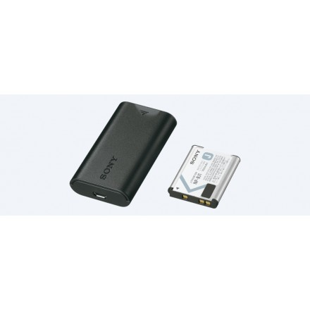 Sony Kit de accesorios ACC-TRDCJ para RX0