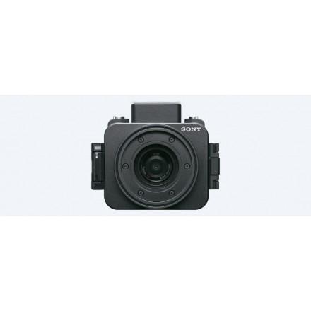 Sony Carcasa Submarina (MPK-HSR1) para RX0