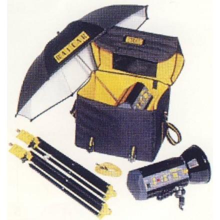 Kit de Iluminacion Balcar