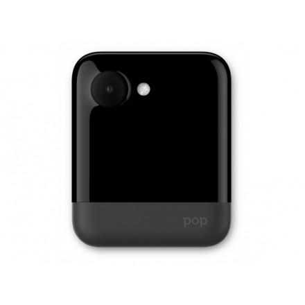 Polaroid POP (Negra)