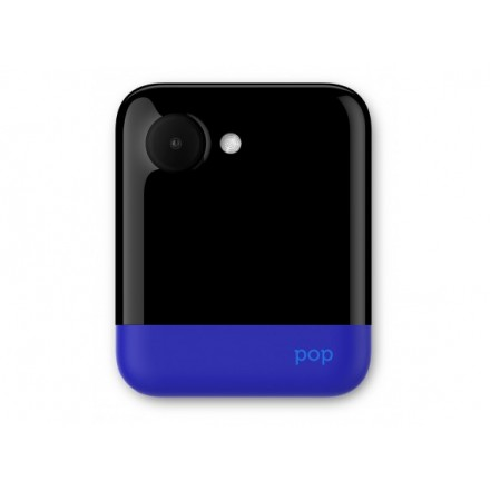 Polaroid POP (Blanca)