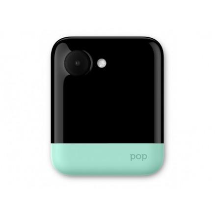 Polaroid POP (Rosa)