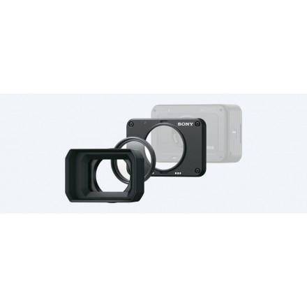 Sony Kit adaptador de filtro VFA-305R1 para Sony RX0