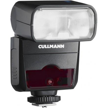 Cullmann  CULight FR36 MFT