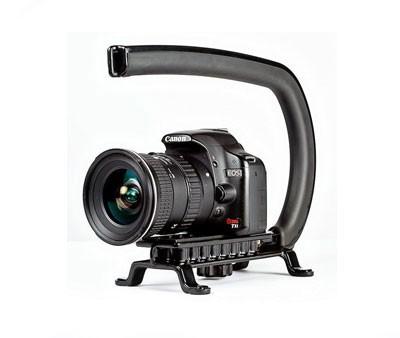 Accesorios Foto-Video