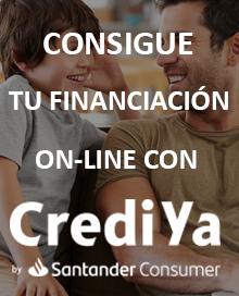 CrediYA